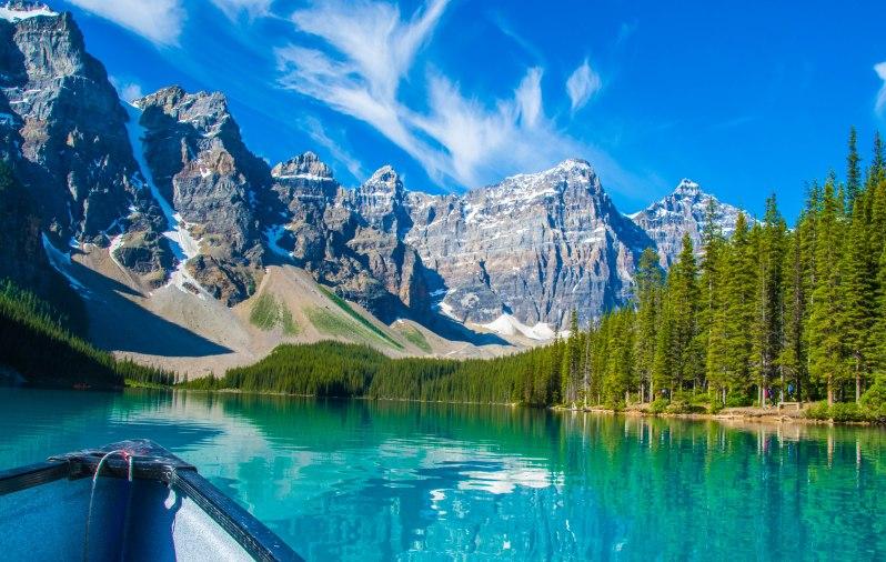 Banff 2019 (1 of 1)-2