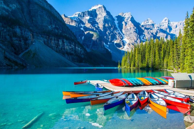 Banff 2019 (1 of 1)